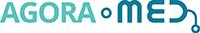 logo01_vecto-ico-1