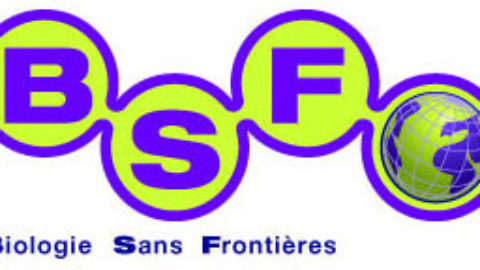 Missions humanitaires BSF – Rentrée 2020