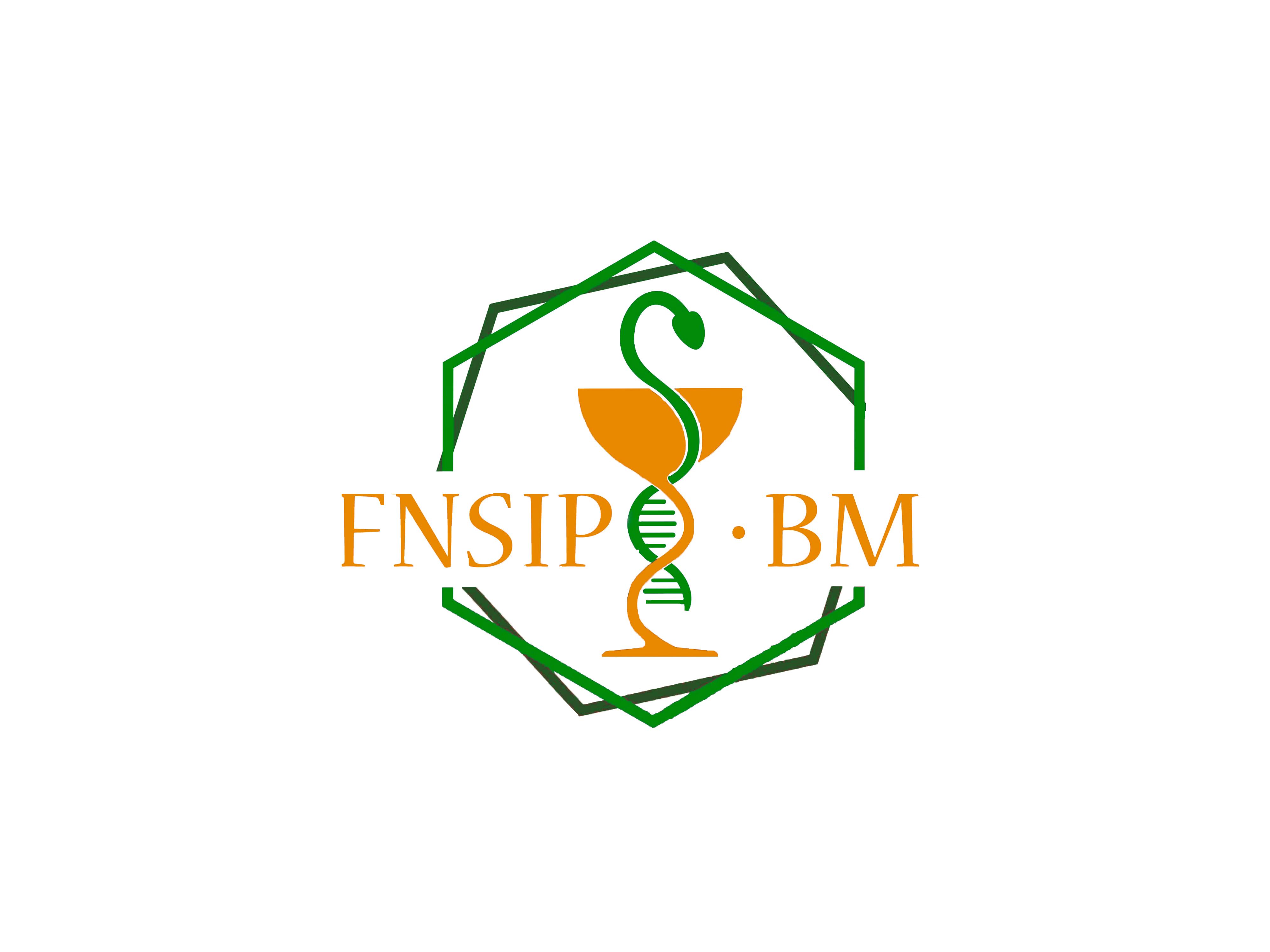 FNSIP.BM