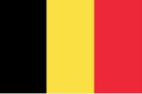 Louis BERTIN – Bruxelles