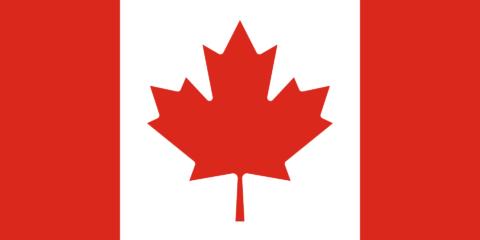 Clara Levivien – Vancouver